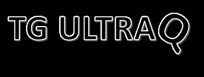 Tailgater Ultra Q®